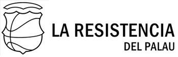 La Resistencia del Palau