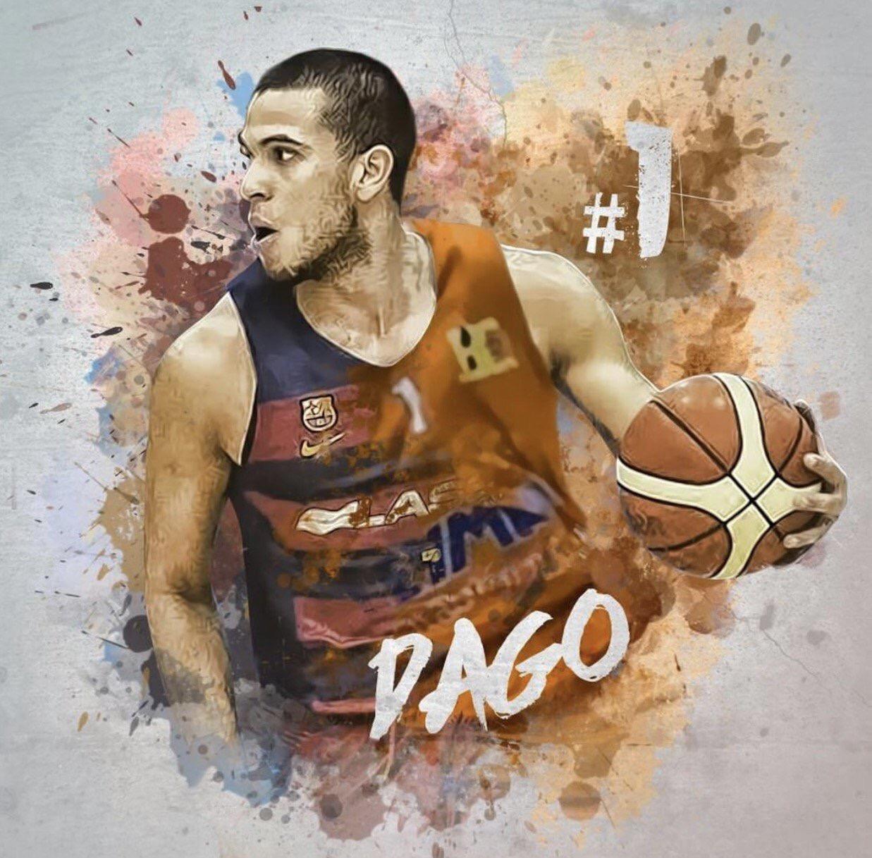Dago Peña