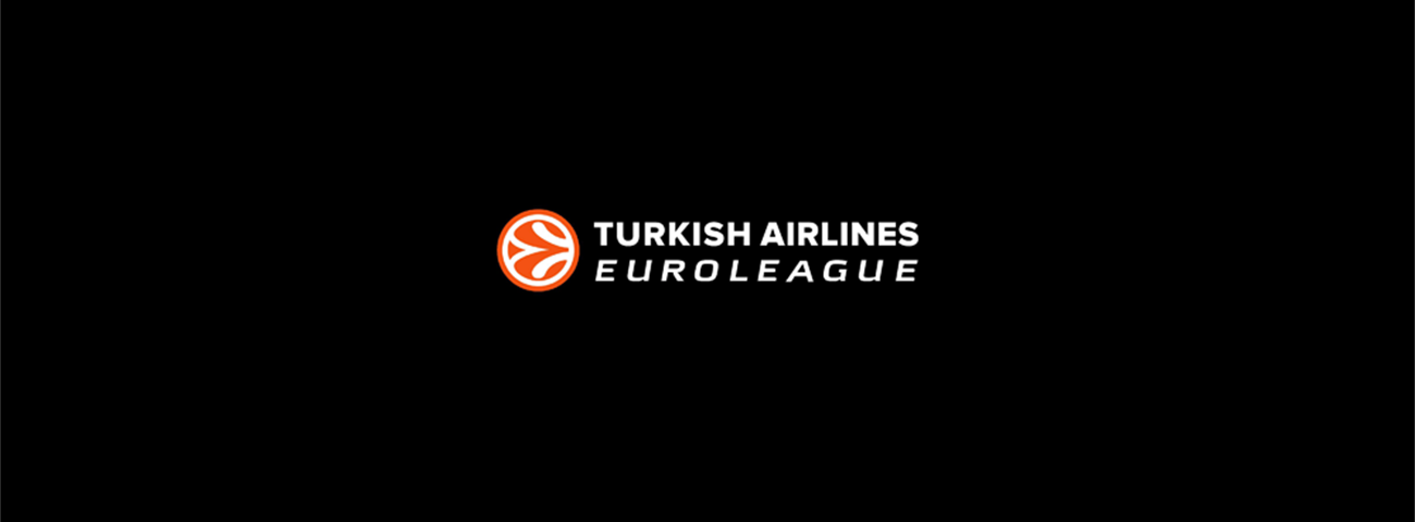 turkish-airlines-euroleague-Barça-Lassa