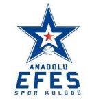 anadolu Efes baloncesto