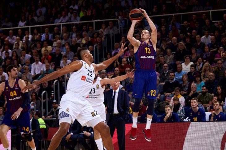 Playoff Final ACB