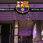 FCB Store